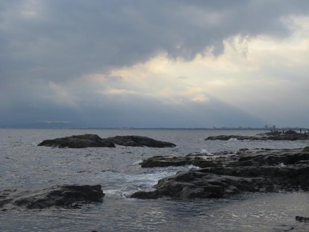 江の島 海その857 IMG_3525