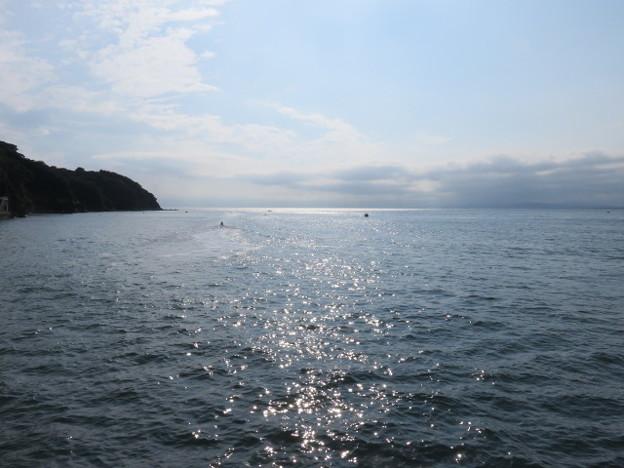 江の島 海その862 IMG_3402