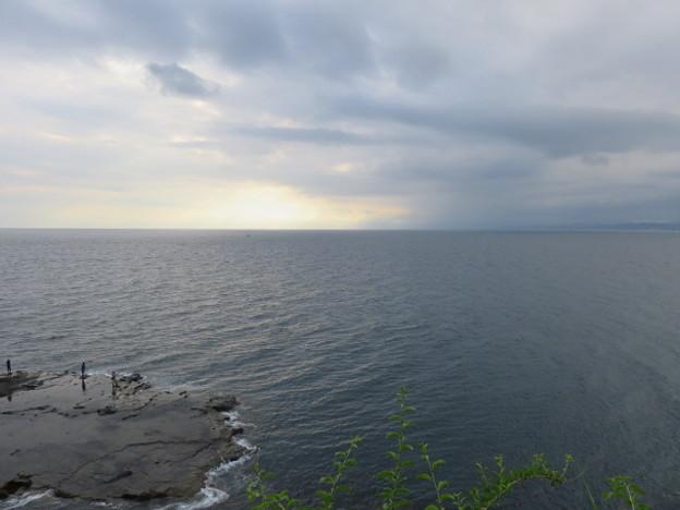 江の島 海その863 IMG_3464