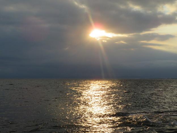 Photos: 江の島 海その866 IMG_3605