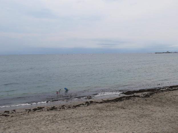 七里ヶ浜 海その875 IMG_3226