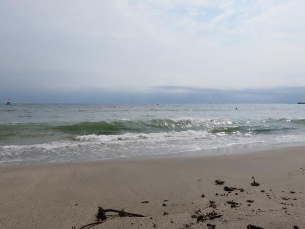 七里ヶ浜 海その877 IMG_3311