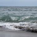 Photos: 七里ヶ浜 海その884 IMG_3324