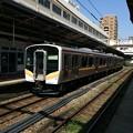 Photos: 新潟管内の新しい車両