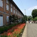 Photos: 世界遺産 富岡製糸場3