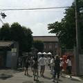 Photos: 世界遺産 富岡製糸場 入口