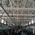 Photos: 世界遺産 富岡製糸場1