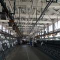 Photos: 世界遺産 富岡製糸場2