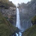 Photos: 華厳の滝2