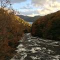 Photos: 竜頭の滝1