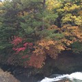 Photos: 竜頭の滝3
