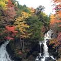 Photos: 竜頭の滝6