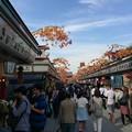 Photos: 浅草寺2