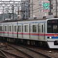 京成3400形 3448F