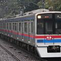 京成3700形 3848F
