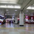 Photos: 空港第2ビル駅