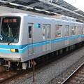 東西線05系 05-120F