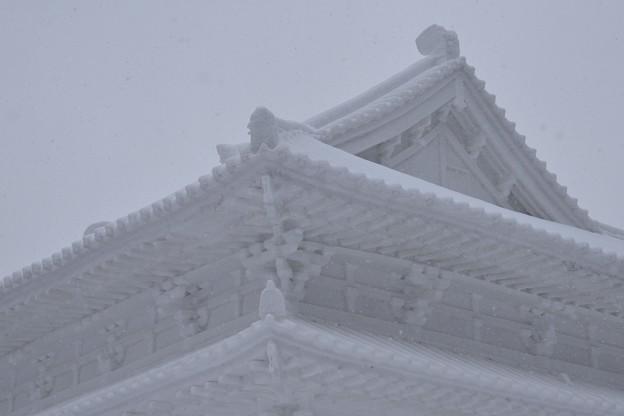 第69回 さっぽろ雪まつり