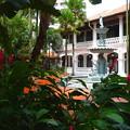 写真: Raffles Hotel,Singapore