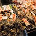 写真: 錦市場#3