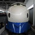 写真: 0系新幹線