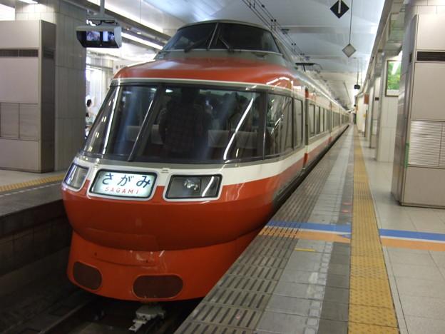 2010_05030001