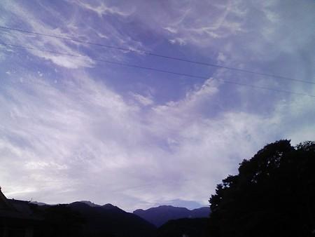 081012-秋の空 (1)