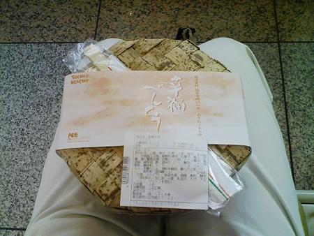 081013-駅弁