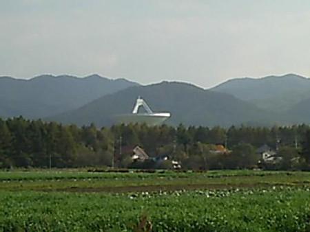 081018-高原風景 (5)
