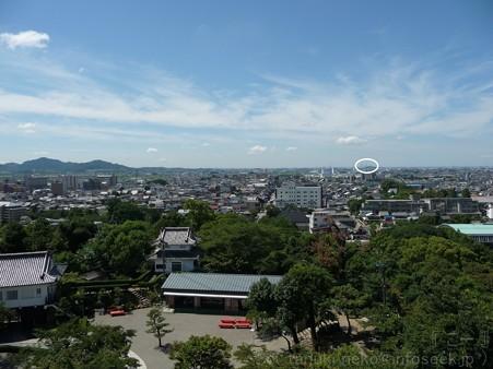 120702-犬山城 (62)改