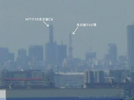 120702-犬山城 (66)改