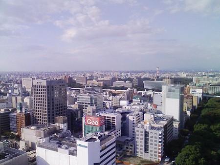 081027-テレビ塔 (8)