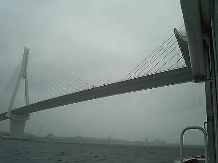 090306-つばさ橋 昼 (1)