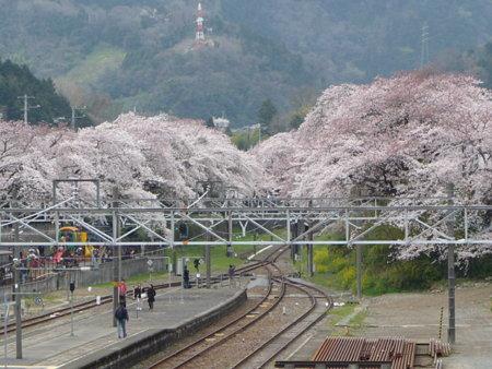 090405-山北駅 (9)