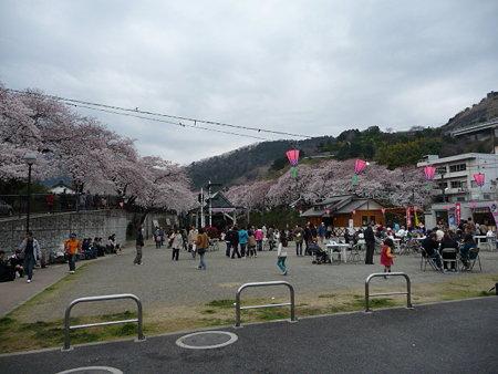 090405-鉄道公園 (14)