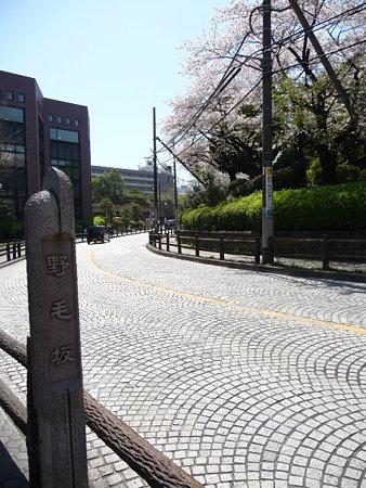 090409-野毛坂 (3)