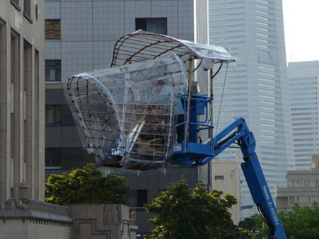 090419-ら・マシン 開港の道 遊歩道 (21)