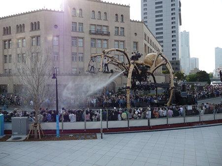 090419-ら・マシン 開港の道 遊歩道 (13)