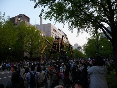 090419-ラ・マシン 県庁前 (20)