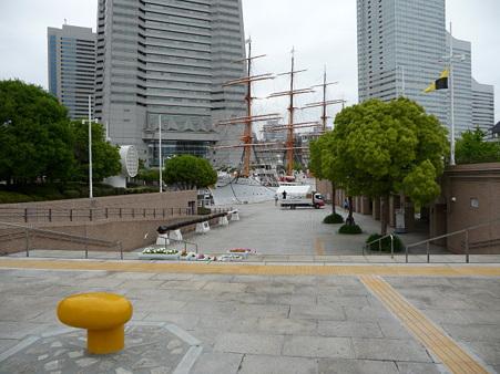 090424-みなと博物館 (2)