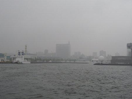 090507-観光丸 出航 (3)