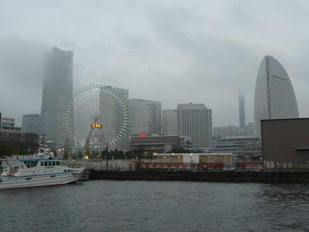 090507-観光丸 入港 (14)