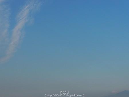 151012-富士山 (1)