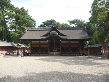 151017-住吉大社 (7)