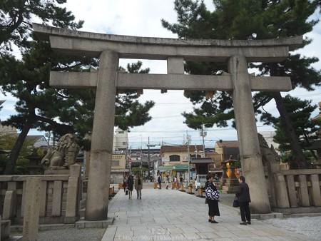 151017-住吉大社 (20)