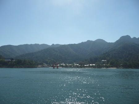151018-宮島 (26)