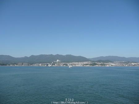 151018-宮島 (40)