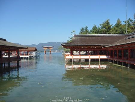 151018-宮島 (71)