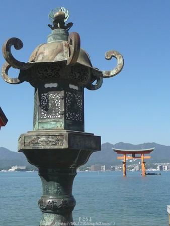 151018-宮島 (103)