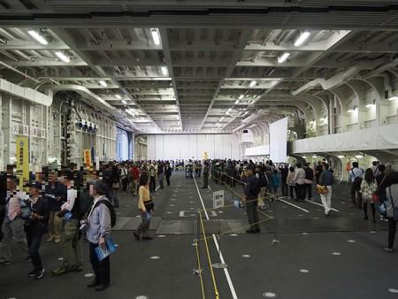 151014-横浜 大桟橋 (44)改